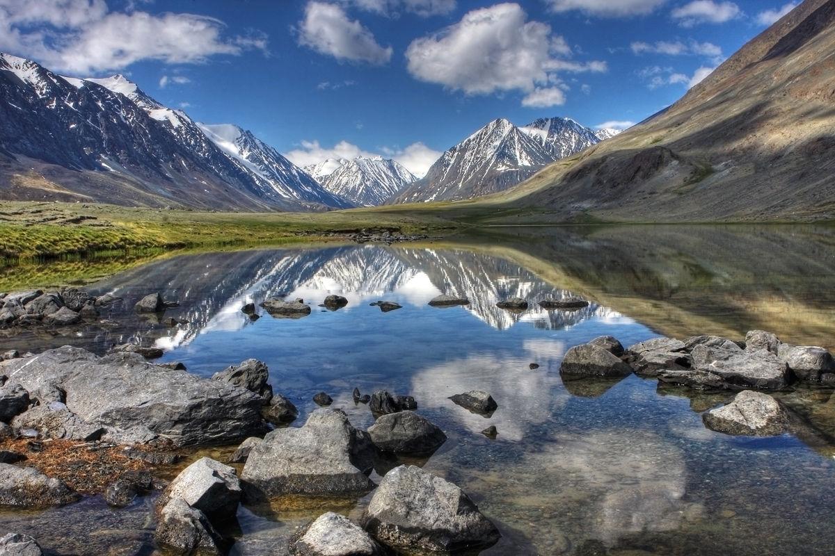Лечение наркомании и алкоголизма в Алтайском крае