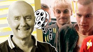 Наркомания в кино и литературе
