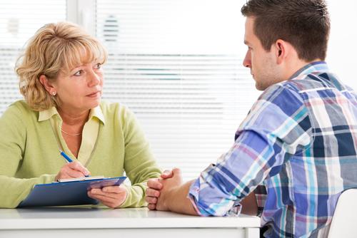 Какую помощь можно получить в наркологической клинике